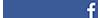 Mein Profil bei Facebook